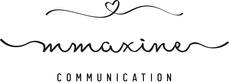 MMaxine Communication